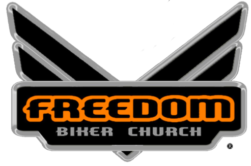 FreedomBikerChurch
