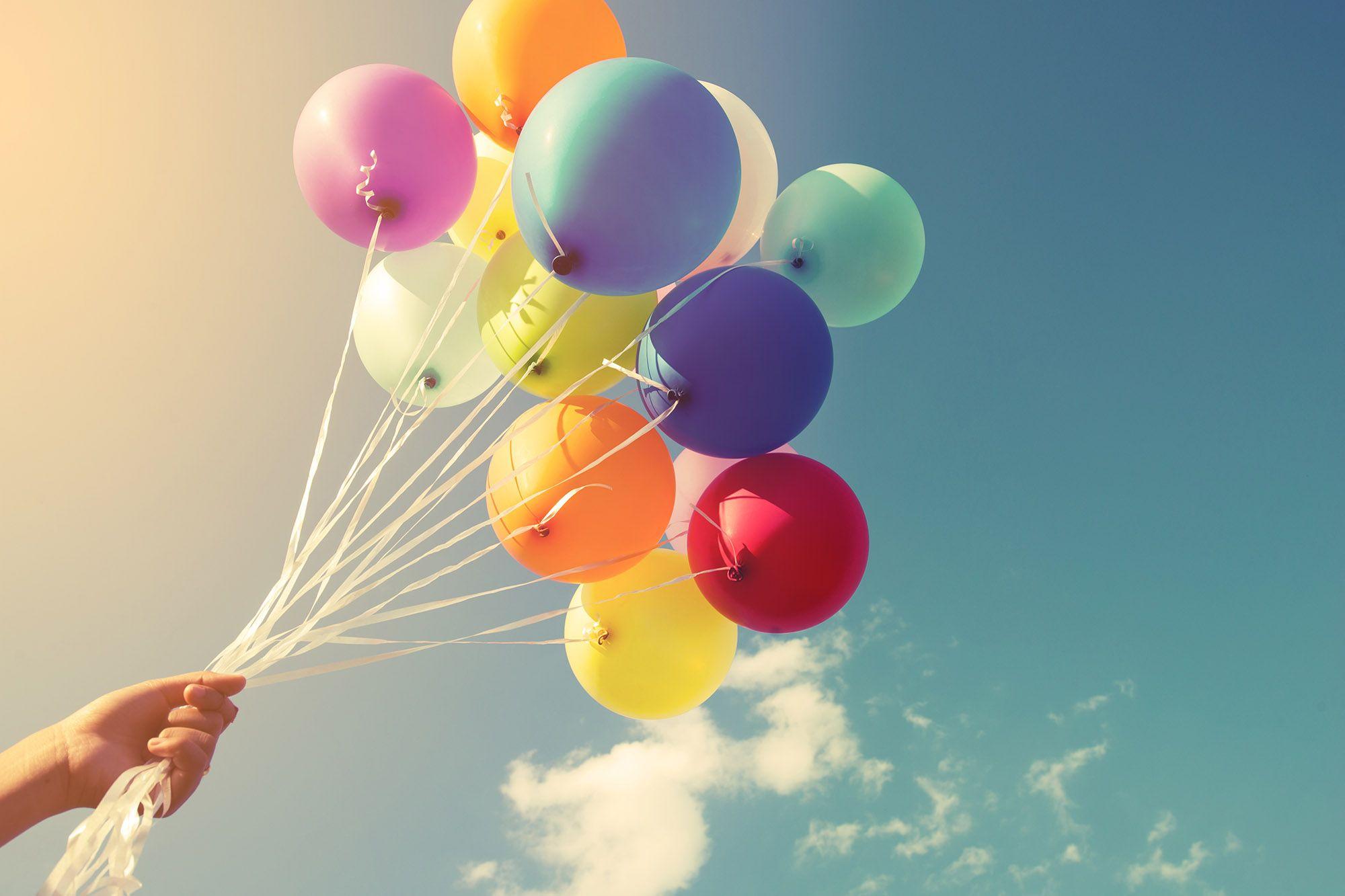 balloon-fine-hampton